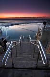 Bronte Beach Bathing Pool Sunrise.jpg