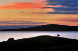 Cole Bay Sunset.jpg