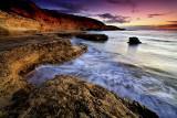 Port Noarlunga Sunset.jpg