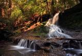 Upper Russell Falls.jpg