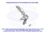 TROUBLESHOOTING YOUR STEERING JPEG