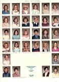 class photo 1979
