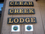 host lodge