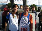 Kelly & Valmir Nunes