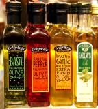 YMB (yet more bottles)