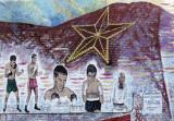 El Paso wall art