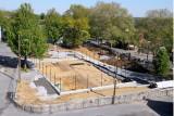 Crystal Park 5-1-2013.jpg