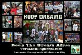 HOOP DREAMS.jOCT 23.jpg