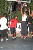 8-22-2007 025.jpg