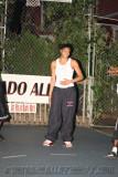 8-22-2007 026.jpg