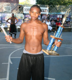 AMOS CLAY 3 POINT CHAMP 2.jpg