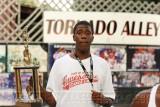 Lamar Paterson 9-5-2007