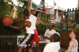 9-5-2007 TA 043.jpg