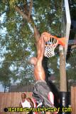 9-10-2007 004.jpg