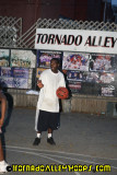 9-10-2007  DUDIE