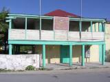Eunice Lodge in Cockburn Town