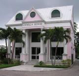 Unwala House