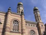 Great Synagogue (Zsinagoga)