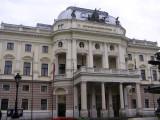 Slovak National Theatre