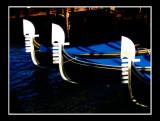 Venezia (Italy)
