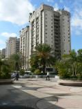 Ramat-Aviv øîú-àáéá