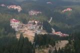 Bulgaria 2007- Pamporovo