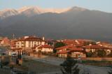 Bulgaria 2007- Bansko