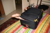Bulgaria 2007- packing