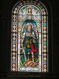 Intérieur É. St-Charles - Inside St-Charles C.