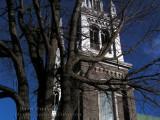 Église St-Charles - St-Charles Church