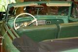 Plymouth Special de Luxe 1949