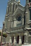 Église St-Roch