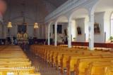 Église de Saint-Jean-Port-Joli