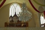Église de Saint-Roch-des-Aulnaies