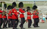 Royal 22e Régiment