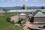 La Citadelle(The Citadelle)