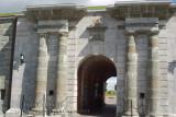 La Citadelle (The Citadelle)