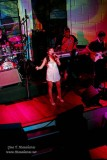 Nina Live at the Hard Rock Cafe