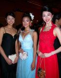 Elegant Ladies