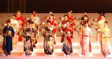 Miss Japan Contest 2007