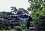 Typical Japanese Dream House.. What do you think?