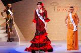Miss Spain, Srilanka, Sudan
