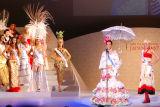 Miss Philipines, Poland, Puerto Rico, Bolivia