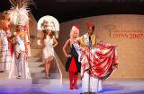 Miss Guadeloupe, Germany, Guatemala, Aruba
