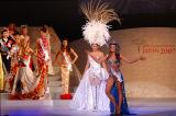 Miss Australia, Aruba, Bolivia....