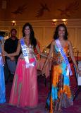 Miss Puerto Rico, Philipines