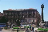 Almarja Square