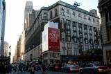 Macy's NY The World's Largest Store