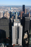 This is how NY looks from above