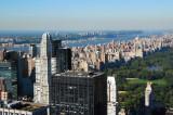 A Landscape from NY